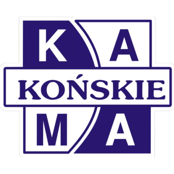 KAMA – sklep internetowy
